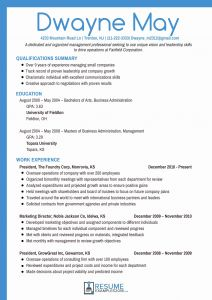 Resume Template Restaurant Manager - Restaurant Manager Resume Lovely Elegant Grapher Resume Sample