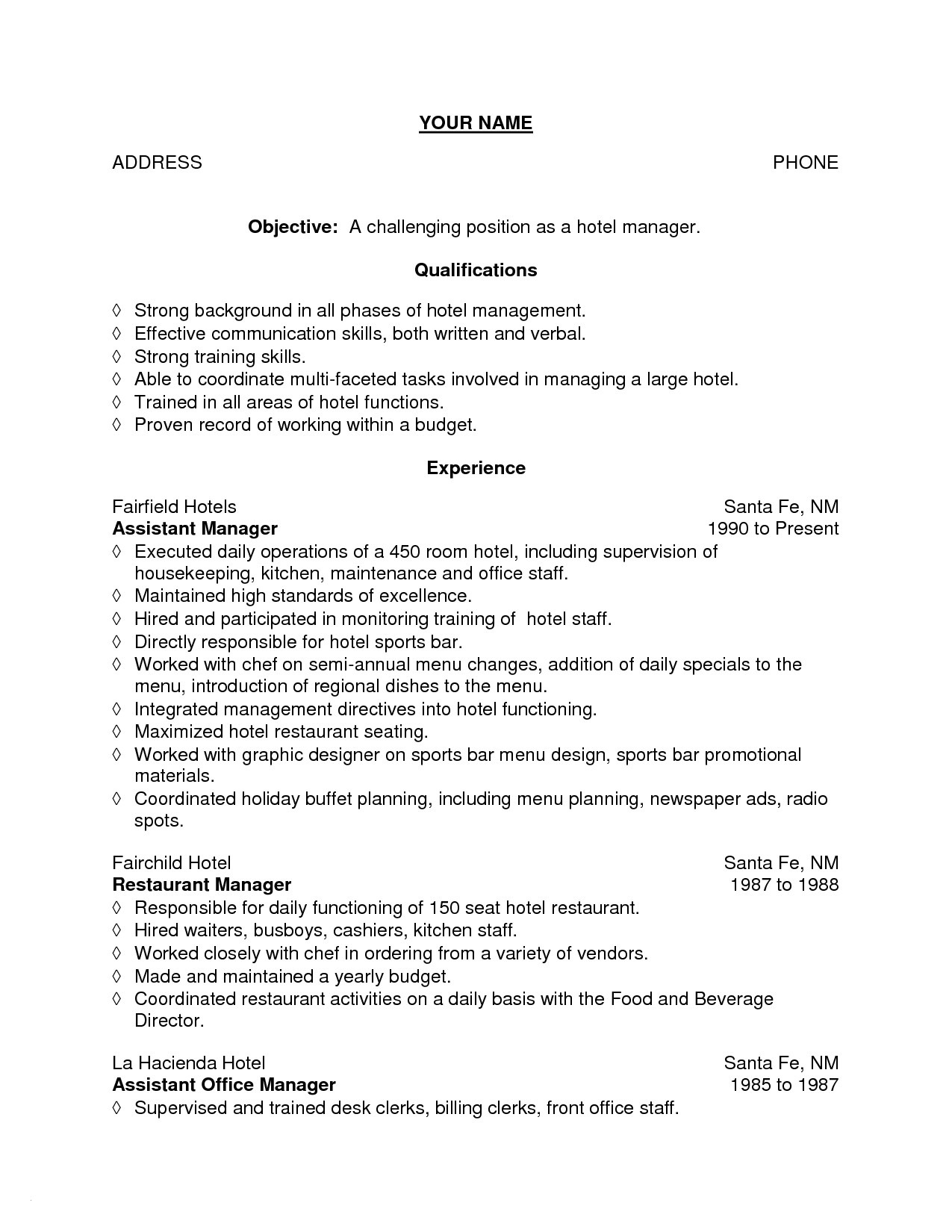 resume template restaurant manager example-Restaurant Managers Resume Inspirational Fresh Grapher Resume Sample Beautiful Resume Quotes 0d Bar Manager 16-a