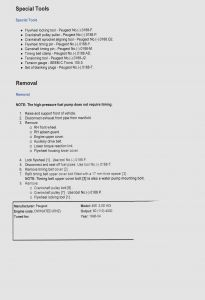 Resume Website Template Free - How to Make Resume Template Illustrator Free Resume Templates