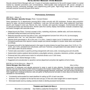 Retail Resume - College Student Resume Examples Lovely Chef Resume Samples Awesome