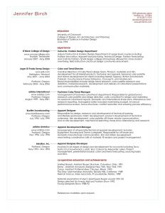 Retail Resume - Sample Sales Management Resume New Retail Store Manager Resume Best