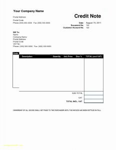 Retail Resume - Resume Examples for Retail Beautiful Resumes Samples for Retail