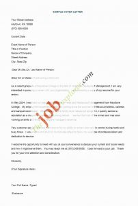 Retail Resume Template Free - 23 Resume Sample for Chef