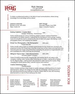 Rutgers Business School Resume Template - Resume Templates Rutgers Newark Resume Template Custom Essay