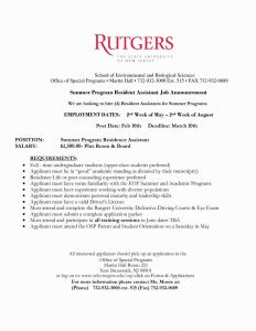 Rutgers Resume Template - Pages Resume Template New ¢Ë†Å¡ 2 Page Resume Examples Lovely Sample