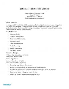Sales associate Car Dealership Job Description Resume - Sales associate Car Dealership Job Description Resume Awesome 12