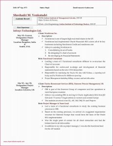 Sales Executive Resume Template - Sales Executive Resume Template 30 Sales Executive Resume Examples