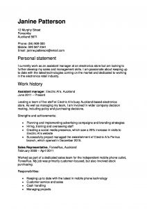 Sales Job Description Resume - Tutor Responsibilities Resume Unique Elegant Resume Tutor Unique