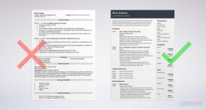 Sales Resume - Examples Sales Resumes Lovely Awesome How Can I Do A Resume Best