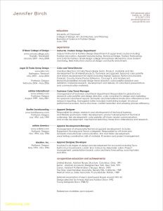 Salesperson Resume Template - 41 Awesome Sales associate Resume