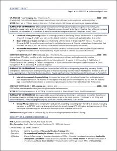 Sap Resume - 47 Concepts Search for Resumes