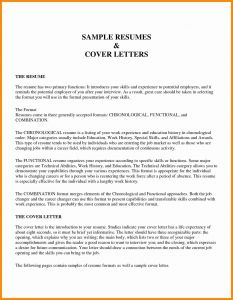Scrivener Resume Template - Most Effective Resumes Nmdnconference Example Resume and