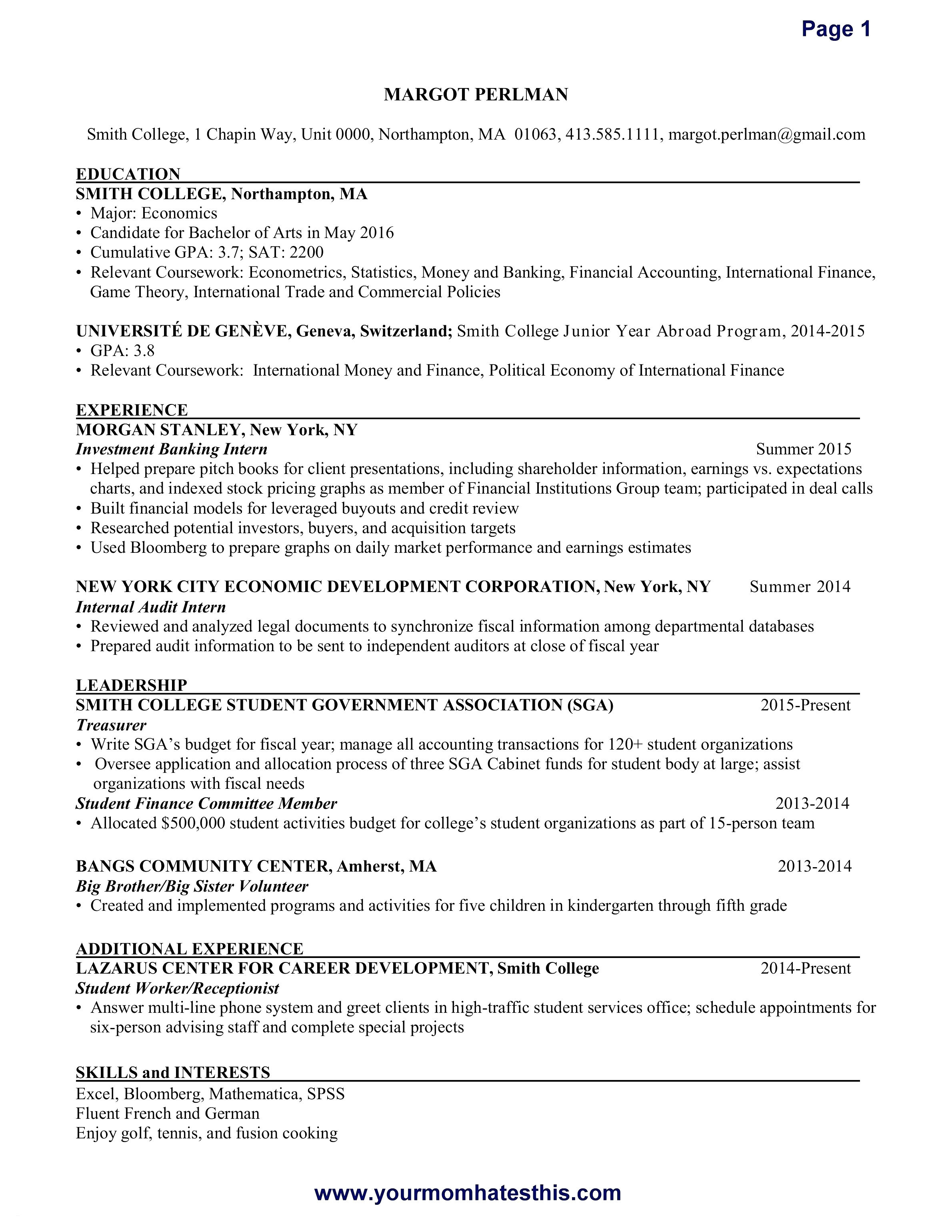 security officer resume template example-Awesome Security ficer Resume Sample 2-a