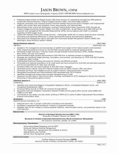 Senior Manager Resume - Senior Manager Resume Luxury Project Management Resume Inspirational