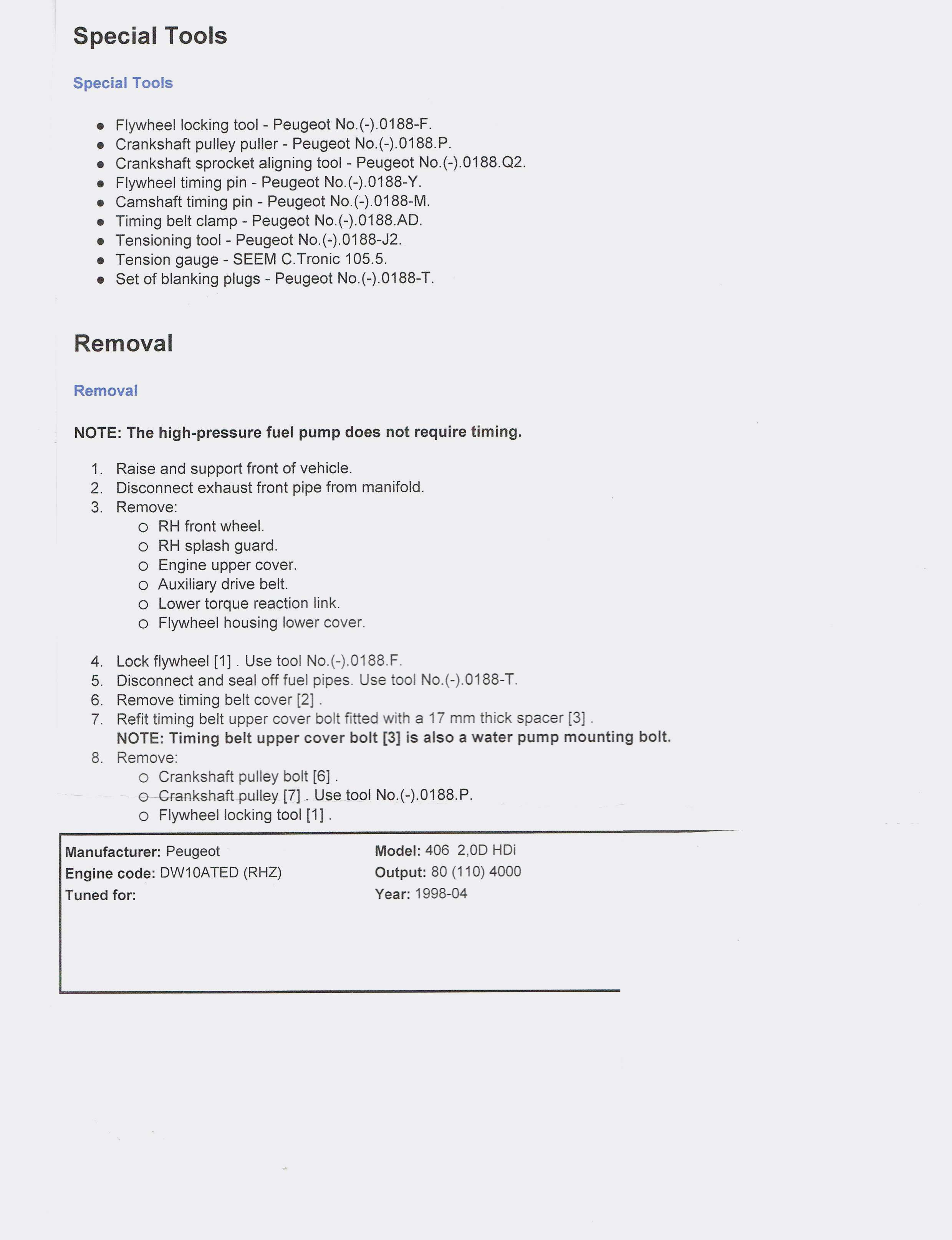 14 senior software engineer resume template collection