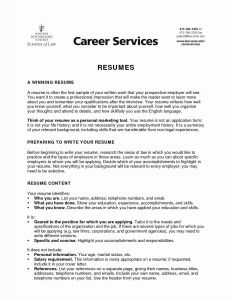 Should I Use A Resume Template - Fresh Verbs to Use Resume Ideas Should I A Template Flu Shot Stay