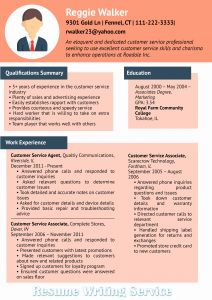Should I Use A Resume Template - What Should Be Included In A Resume Luxury Pharmacy Tech Resume