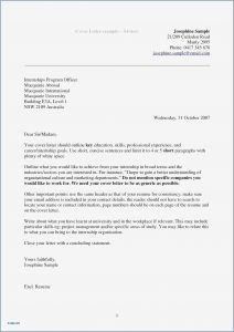Should You Use A Resume Template - Free Letter Employment Template Collection