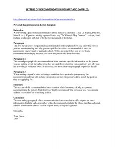 Should You Use A Resume Template - Resume Template for First Job Inspirational 46 Standard Job Resume