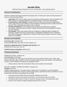 Situation Action Result Resume - Resume formats—with Examples and formatting Tips