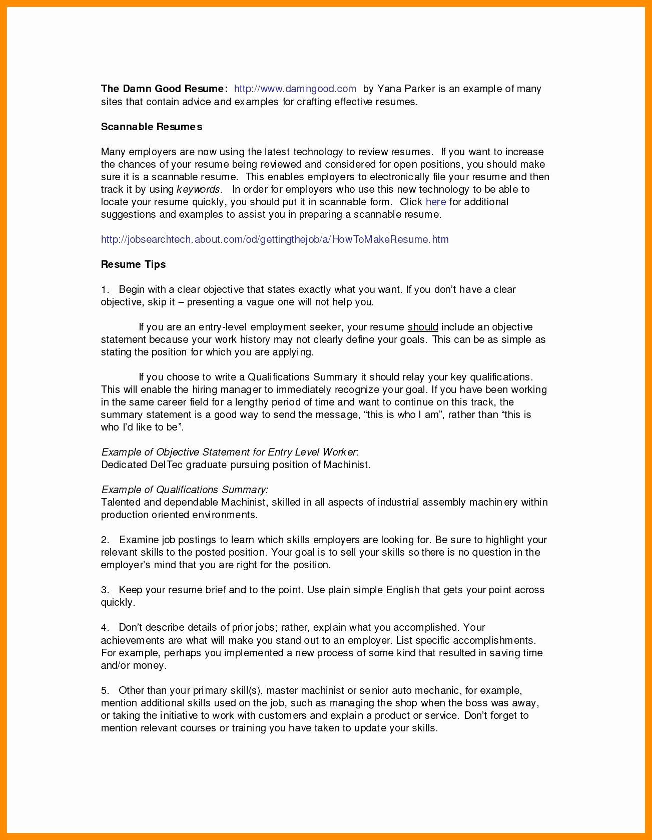 situation action result resume Collection-Situation Action Result Resume Fresh Work Improvement Plan Template Lovely Performance Management Action Situation Action 2-t