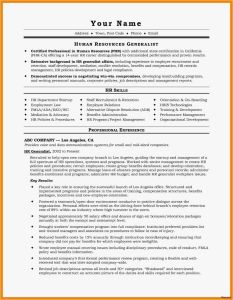 Soccer Coach Resume Template - Free Resume Layout Unique Resume 52 New Cv Templates Full Hd