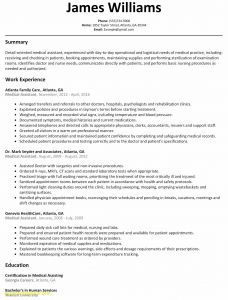 Social Services Resume - social Work Resume Examples Unique Fresh Free Resume Examples Fresh