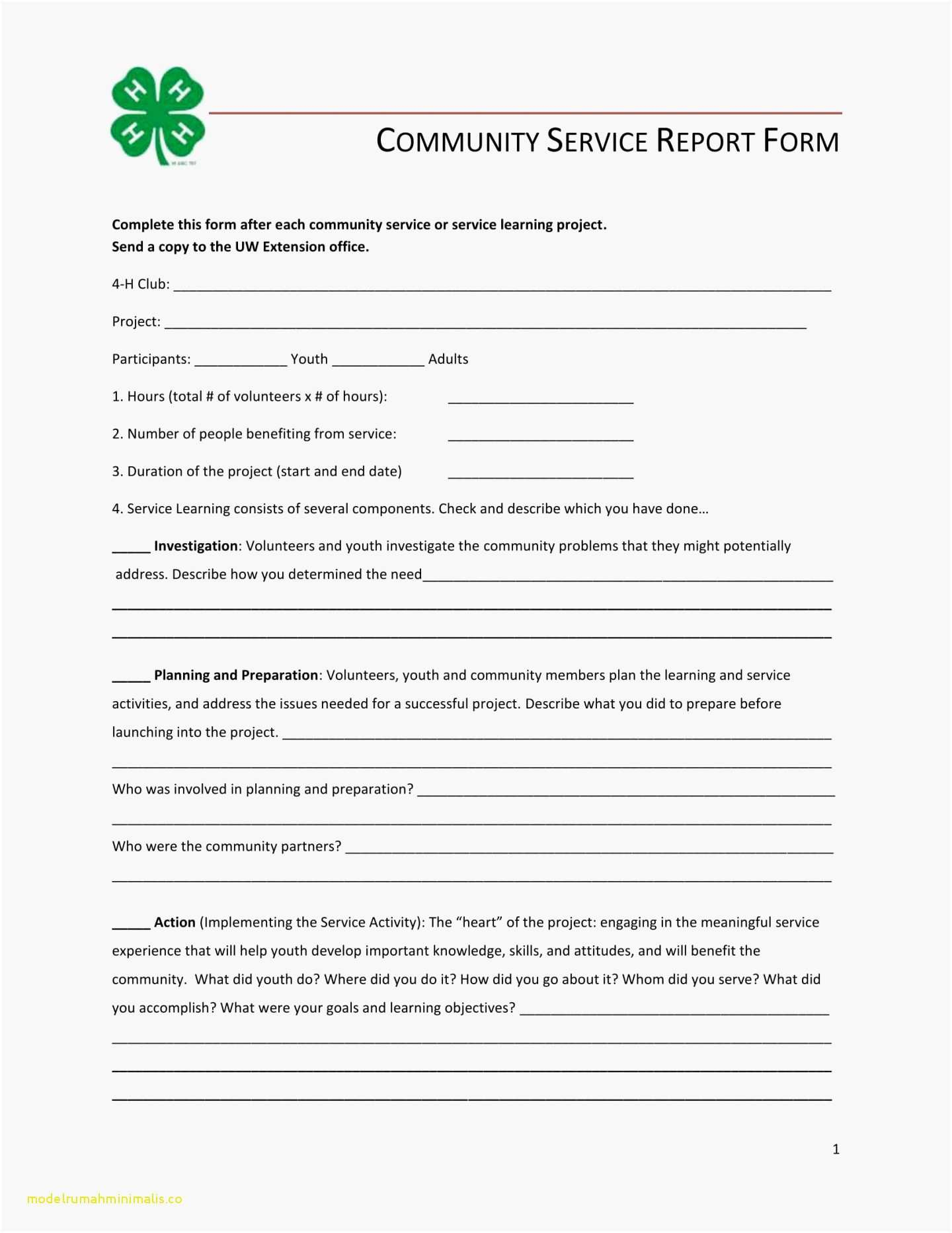 social services resume Collection-Social Work Resumes Unique social Work Resume American Resume Sample New Student Resume 0d 16-h