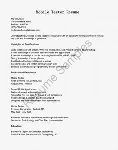 Software Engineer Resume - Best software Engineer Resume Fresh Lovely Grapher Resume Sample