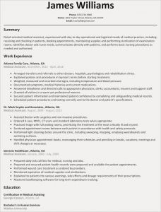 Software Engineer Resume - Engineer Resume New Hr Resume Lovely Free Resume Examples Fresh