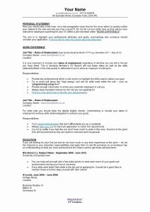 Sorority Recruitment Resume Template - sorority Cover Letter Template Collection