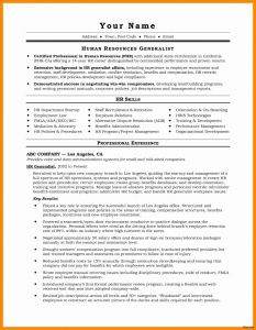 Sorority Recruitment Resume Template - Little Experience Resume Fresh New Resume Sample Best Resume Cover
