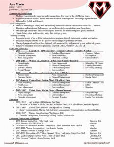 Sorority Resume Template - Book Review Template for Kids Unique Beautiful Entry Level Resume