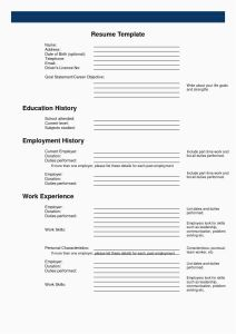 Sorority Resume Template Download - sorority Resume Template Download Elegant New sorority Resume