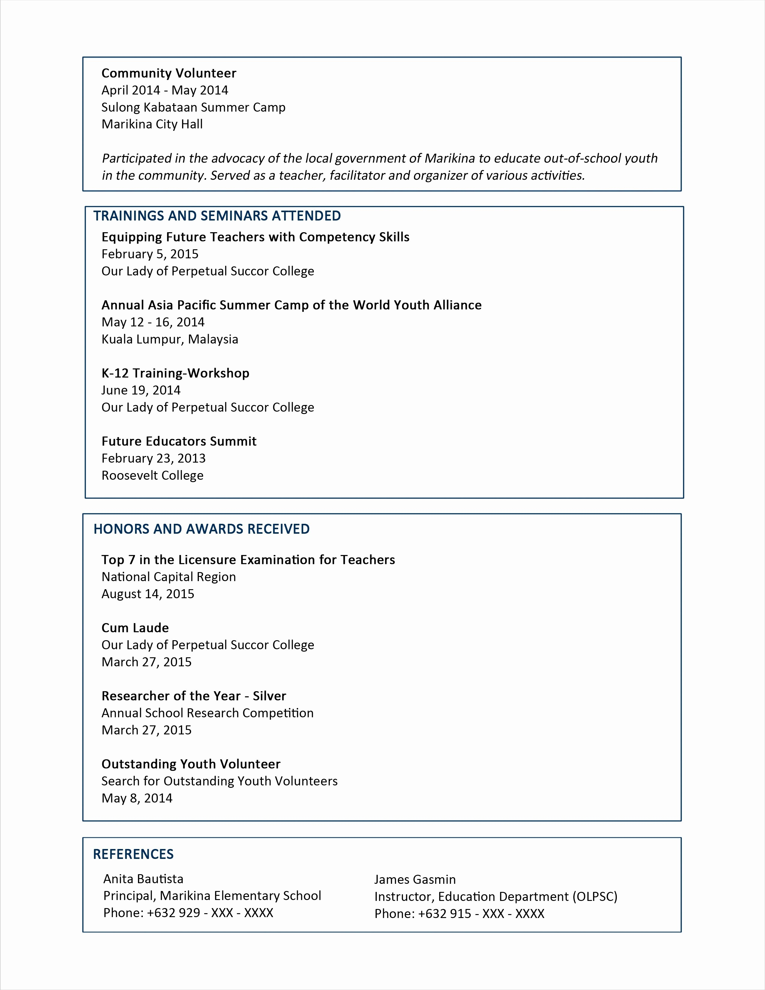 spanish resume template Collection-Best Examples Resumes Ecologist Resume 0d Creating A Resume 14-a