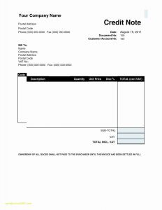Sponsorship Resume Template - Ficial Cv Template Lovely Curriculum Vitae Layout Free – ¢‹†…