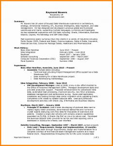 Stage Manager Resume Template - Resume for Internal Promotion Template Free Downloads Beautiful