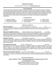 Startup Resume Template - Manager Resume Examples Best Inspirational Tutor Unique Painter