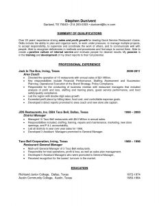 Store Manager Resume Template - Manager Resume Examples Best Fresh Grapher Resume Sample