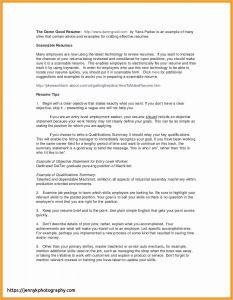 Substitute Teacher Resume Template - Letter to Teacher From Parent Elegant 37 Awesome Cover Letter for