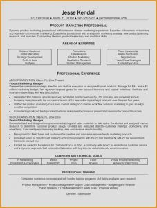 Supply Chain Resume - Supply Chain Resume Lovely Supply Chain Resumes Save Supply Chain