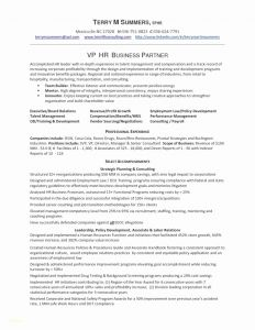 Surgical Technician Resume Template - Surgical Tech Resumes Examples Surgical Tech Resume Best Technicians