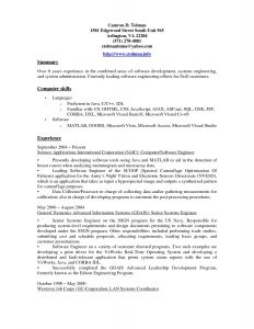 System Administrator Resume - Systems Administrator Resume Resume Experience Example What is A