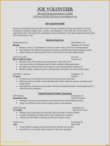 Teaching Resume Template Microsoft Word - Sample Resume for Teachers Inspirational Resume Templates for Word