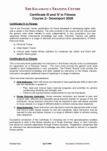 Tech Resume - Resume Help Near Me Awesome Help with Resume Inspirational Technical