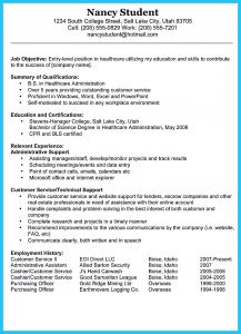 Tech Support Resume Template - Pin On Resume Samples Pinterest