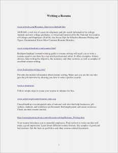 Tech Support Resume Template - Entry Level Technical Support Resume – Legacylendinggroup