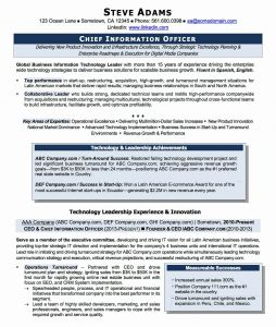 Tech theatre Resume Template - Acting Resume Sample Beneficial Cfo Resume Template Inspirational