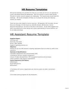 Tech theatre Resume Template - High School theater Resume Template Technical theatre Tech