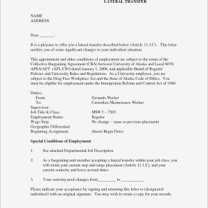 Technical Resume - Sample Technical Resume Fresh Tech Resume Best Great Resume Examples